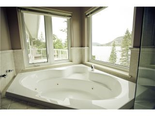"""Photo 8: 1804 S LAKESIDE Drive in Williams Lake: Williams Lake - City House for sale in """"SOUTH LAKESIDE"""" (Williams Lake (Zone 27))  : MLS®# N234817"""