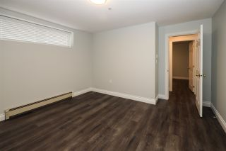 Photo 20: 5950 LANARK Street in Vancouver: Knight House for sale (Vancouver East)  : MLS®# R2490211