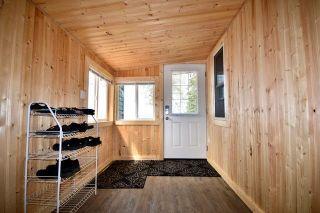 Photo 28: 25 Railway Avenue: Rural Parkland County House for sale : MLS®# E4256310