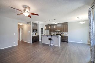 Photo 7: 136 KINGSMERE Cove SE: Airdrie Detached for sale : MLS®# A1012930