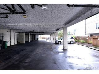 Photo 18: 401 2829 Peatt Rd in VICTORIA: La Langford Proper Condo for sale (Langford)  : MLS®# 717904