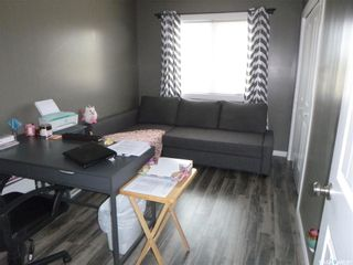 Photo 12: 914 B 110th Avenue in Tisdale: Residential for sale : MLS®# SK858593