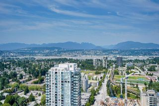"""Photo 32: 3602 13438 CENTRAL Avenue in Surrey: Whalley Condo for sale in """"PRIME AT THE PLAZA"""" (North Surrey)  : MLS®# R2602001"""