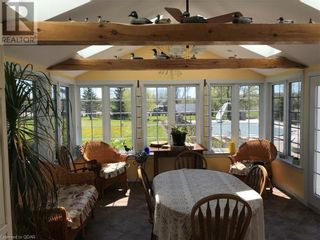 Photo 19: 2387 COUNTY RD 64 in Carrying Place: Other for sale : MLS®# 40124441