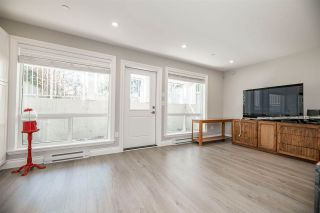 Photo 25: 15498 RUSSELL Avenue: White Rock House for sale (South Surrey White Rock)  : MLS®# R2568948