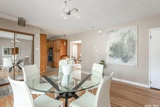 Photo 4: 2426 Clarence Avenue South in Saskatoon: Avalon Residential for sale : MLS®# SK858910