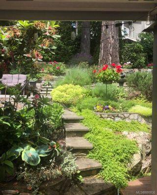 Photo 50: 958 Royal Oak Dr in Saanich: SE Broadmead House for sale (Saanich East)  : MLS®# 886830