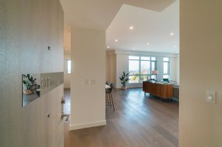 """Photo 4: 605 5289 CAMBIE Street in Vancouver: Cambie Condo for sale in """"CONTESSA"""" (Vancouver West)  : MLS®# R2553208"""