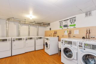 """Photo 16: 307 2025 W 2ND Avenue in Vancouver: Kitsilano Condo for sale in """"THE SEABREEZE"""" (Vancouver West)  : MLS®# R2620558"""