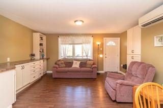 Photo 11: 758 Beaver Bank Road in Beaver Bank: 26-Beaverbank, Upper Sackville Residential for sale (Halifax-Dartmouth)  : MLS®# 202118329