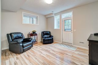 Photo 40: 274 Fireside Place: Cochrane Detached for sale : MLS®# A1136705