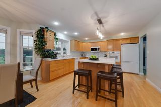 Photo 16: 20307 TWP RD 520: Rural Strathcona County House for sale : MLS®# E4256264