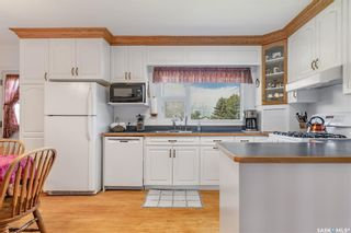 Photo 5: Wiebe Acreage in Corman Park: Residential for sale (Corman Park Rm No. 344)  : MLS®# SK859729