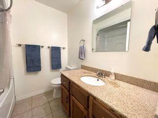 Photo 28: 54 BARNSTAPLE Cove in Winnipeg: Charleswood Residential for sale (1G)  : MLS®# 202114365