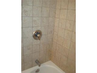 Photo 11: SANTEE House for sale : 3 bedrooms : 9424 Mast Boulevard