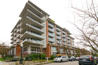 Photo 27: 604 298 E 11TH AVENUE in Vancouver: Mount Pleasant VE Condo for sale (Vancouver East)  : MLS®# R2530228