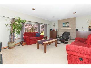 Photo 4: 5458 5B AV in Tsawwassen: Pebble Hill House for sale : MLS®# V1121880