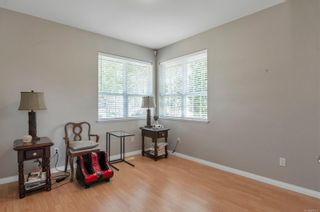 Photo 21: 260 Stratford Dr in : CR Campbell River Central House for sale (Campbell River)  : MLS®# 880110