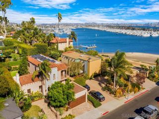 Photo 3: POINT LOMA House for sale : 3 bedrooms : 2930 McCall St in San Diego