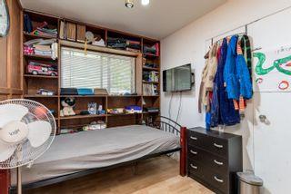 Photo 17: 39 SUNNYSIDE Crescent: St. Albert House for sale : MLS®# E4257022
