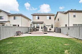 Photo 33: 168 Cougar Ridge Circle SW in Calgary: Cougar Ridge Detached for sale : MLS®# A1109438