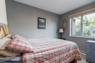 """Photo 11: 28 2720 CHEAKAMUS Way in Whistler: Bayshores Townhouse for sale in """"EAGLECREST"""" : MLS®# R2617757"""