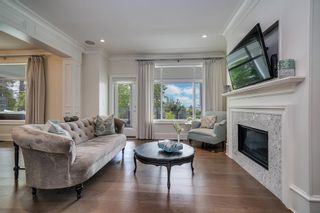 Photo 22: 13398 MARINE DRIVE in Surrey: Crescent Bch Ocean Pk. House for sale (South Surrey White Rock)  : MLS®# R2587345