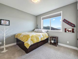 Photo 30: 22 460 AZURE PLACE in Kamloops: Sahali House for sale : MLS®# 164428