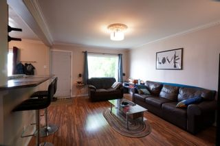Photo 7: 117 Lorne Avenue E in Portage la Prairie: House for sale : MLS®# 202115159