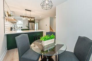 Photo 9: 140 North Grosvenor Avenue in Hamilton: House for sale