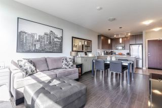 Photo 5: 1603 2789 SHAUGHNESSY Street in Port Coquitlam: Central Pt Coquitlam Condo for sale : MLS®# R2377544