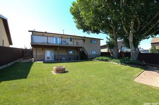 Photo 29: 245 Alpine Crescent in Swift Current: South West SC Residential for sale : MLS®# SK785077