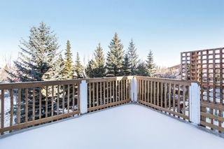 Photo 39: 217 Hamptons Gardens NW in Calgary: Hamptons Detached for sale : MLS®# A1055777