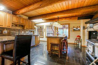 Photo 9: 25931 DEWDNEY TRUNK Road in Maple Ridge: Websters Corners House for sale : MLS®# R2593594