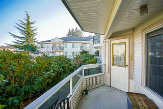 Photo 15: 113 5875 IMPERIAL Street in Burnaby: Upper Deer Lake Condo for sale (Burnaby South)  : MLS®# R2132969