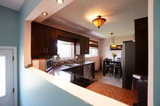Photo 6: 40 Brown Bay in Portage la Prairie: House for sale : MLS®# 202116386