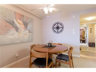 Photo 4: # 903 4425 HALIFAX ST in Burnaby: Brentwood Park Condo for sale (Burnaby North)  : MLS®# V1012182