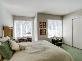 Photo 12: 3 2305 W 10TH AVENUE in Vancouver: Kitsilano Townhouse for sale (Vancouver West)  : MLS®# R2087284