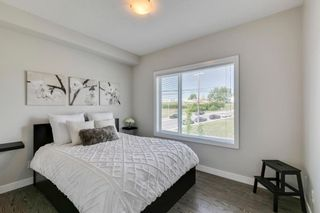 Photo 14: 213 8 Sage Hill Terrace NW in Calgary: Sage Hill Apartment for sale : MLS®# A1124318
