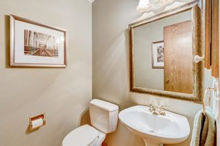 Photo 26: 220 Edelweiss Place NW in Calgary: Edgemont Detached for sale : MLS®# A1090654