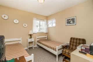 """Photo 22: 2837 BOXCAR Street in Abbotsford: Aberdeen House for sale in """"West Abby Station"""" : MLS®# R2448925"""