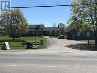 Photo 6: 2387 COUNTY RD 64 in Carrying Place: Other for sale : MLS®# 40124441