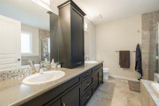 Photo 34: 17939 78 Street in Edmonton: Zone 28 House for sale : MLS®# E4243269