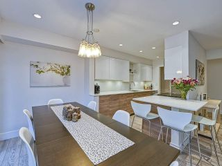 """Photo 2: 409 555 W 28TH Street in North Vancouver: Upper Lonsdale Condo for sale in """"Cedarbrooke Village"""" : MLS®# R2555453"""