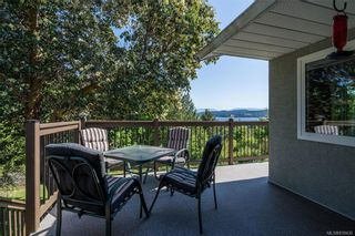 Photo 25: 2208 Ayum Rd in Sooke: Sk Saseenos House for sale : MLS®# 839430