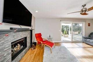 Photo 11: 19516 62A Avenue in Surrey: Clayton House for sale (Cloverdale)  : MLS®# R2548639