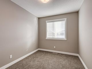 Photo 31: 331 Hillcrest Drive SW: Airdrie Row/Townhouse for sale : MLS®# A1063055