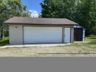 Photo 9: 39 54126 RR30: Rural Lac Ste. Anne County House for sale : MLS®# E4204394