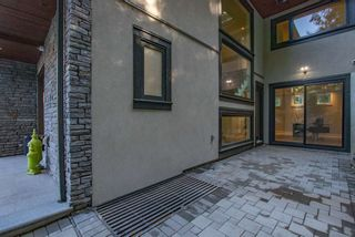 Photo 30: 579 ST. GILES Road in West Vancouver: Glenmore House for sale : MLS®# R2568791