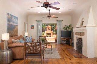 Photo 6: KENSINGTON House for sale : 3 bedrooms : 4348 Hilldale Rd. in San Diego